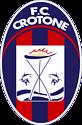 Кротоне (Италия)