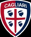Кальяри (Италия)