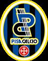 Пиза (Италия)