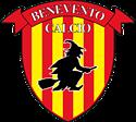 Беневенто (Италия)
