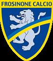 Фрозиноне (Италия)