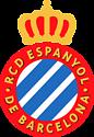 Эспаньол (Испания)