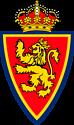 Сарагоса (Испания)