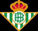 Бетис (Испания)