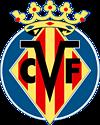 Вильярреал (Испания)