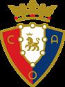 Осасуна (Испания)