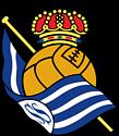 Реал Сосьедад (Испания)