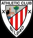 Атлетик Бильбао (Испания)