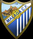 Малага (Испания)
