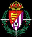 Вальядолид (Испания)