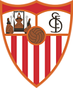Севилья (Испания)