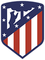 Атлетико (Испания)