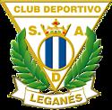 Леганес (Испания)