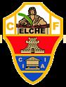 Эльче (Испания)