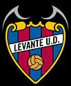 Леванте (Испания)