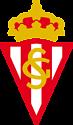 Спортинг Хихон (Испания)