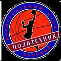 Политехник (Украина)