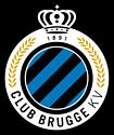 Брюгге (Бельгия)