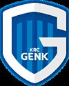 Генк (Бельгия)