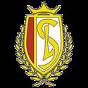 Стандард (Бельгия)