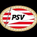 ПСВ Эйндховен (Голландия (Нидерланды))