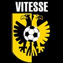 Витесс (Голландия (Нидерланды))