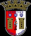 Брага (Португалия)