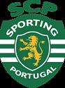 Спортинг Лиссабон (Португалия)