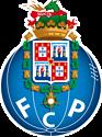 Порту (Португалия)