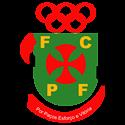 Пасуш Феррейра (Португалия)