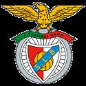 Бенфика (Португалия)