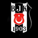 Бешикташ (Турция)