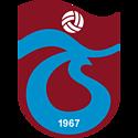 Трабзонспор (Турция)