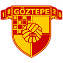 Гезтепе (Турция)