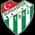 Бурсаспор (Турция)