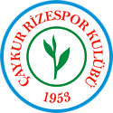 Ризеспор (Турция)