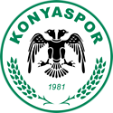 Коньяспор (Турция)