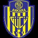 Анкарагюджю (Турция)