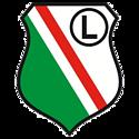 Легия Варшава (Польша)