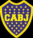 Бока Жуниорс (Аргентина)