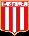 Эстудиантес (Аргентина)