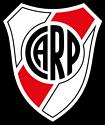 Ривер Плейт (Аргентина)