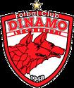 Динамо Бухарест (Румыния)