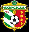 Ворскла (Украина)
