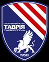 Таврия (Украина)