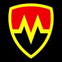 Металлург (Украина)