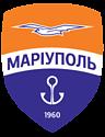 Мариуполь (Украина)