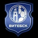 Витебск (Беларусь)