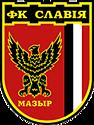 Славия-Мозырь (Беларусь)