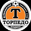 Торпедо-БелАЗ (Беларусь)